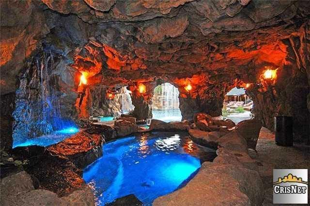 drake-grotto