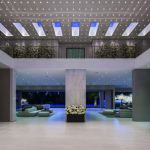 Jay z's $150 Million House Will Blow Your Mind