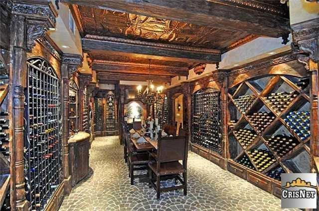 drake-wine-cellar