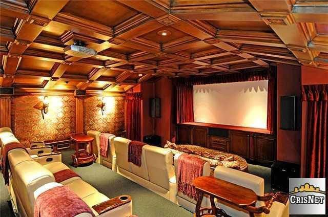 drake-home-theater