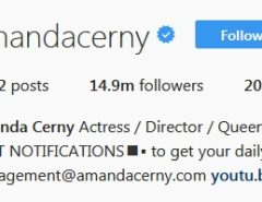 amanda-cerny-instagram