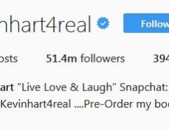 kevin-hart-instagram