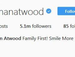 roman-atwood-instagram