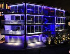 RiceGum House
