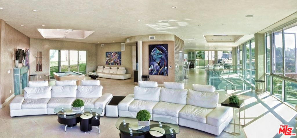 Ricegum S New House In Los Angeles Famous Celebrity Homes Iphone Wallpapers Free Beautiful  HD Wallpapers, Images Over 1000+ [getprihce.gq]