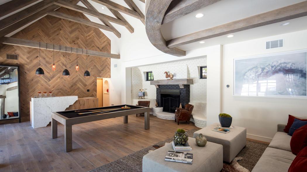 Logan Paul S New 6 5 Million House Famous Celebrity Homes