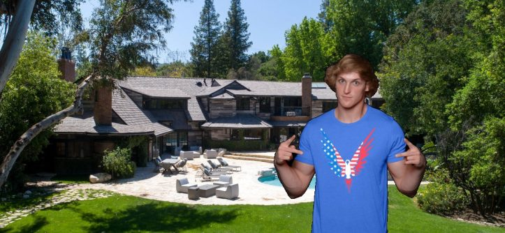 logan-paul-house