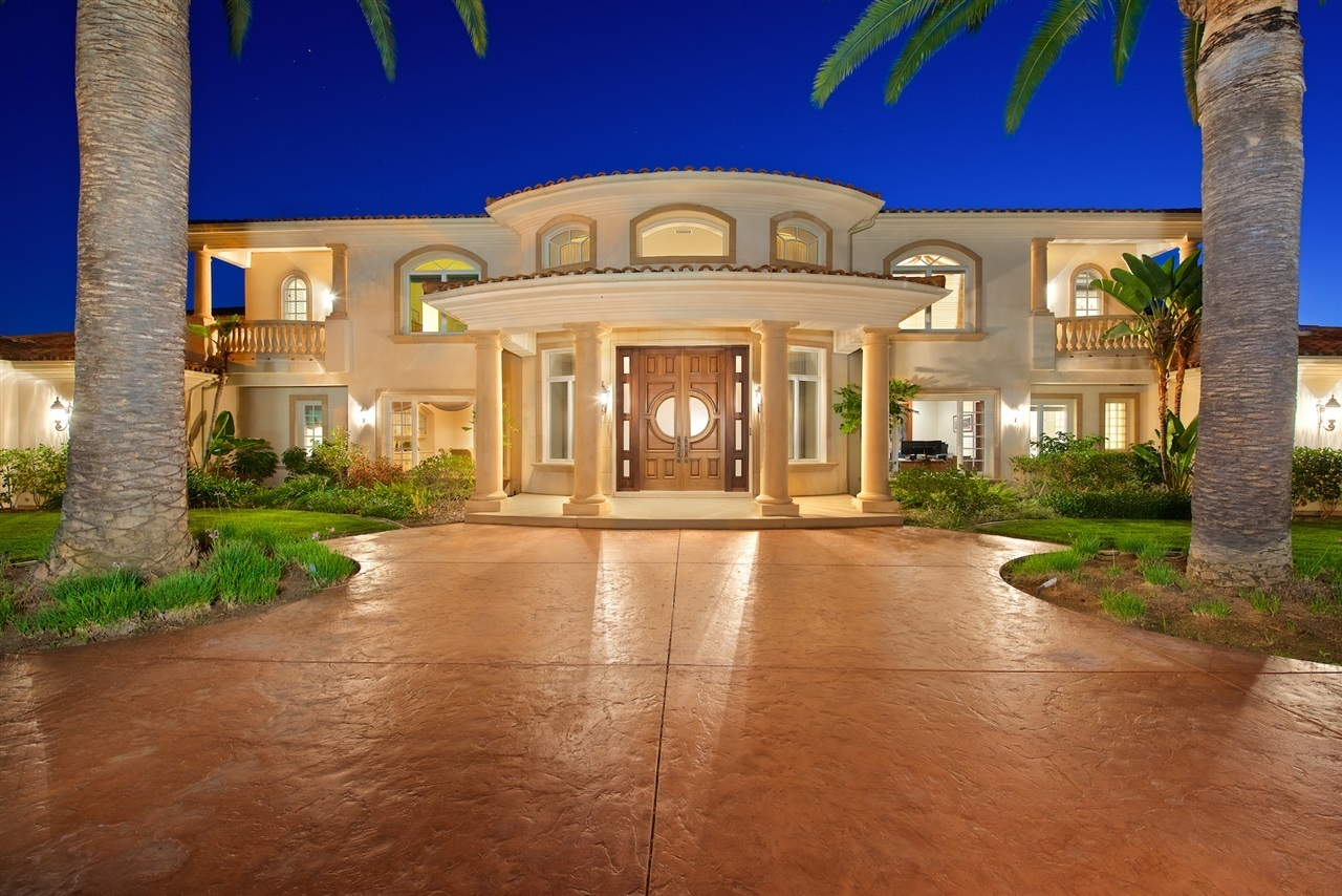 Faze Rug\'s House in Poway, CA Bought for $2.3 Million – Famous ...