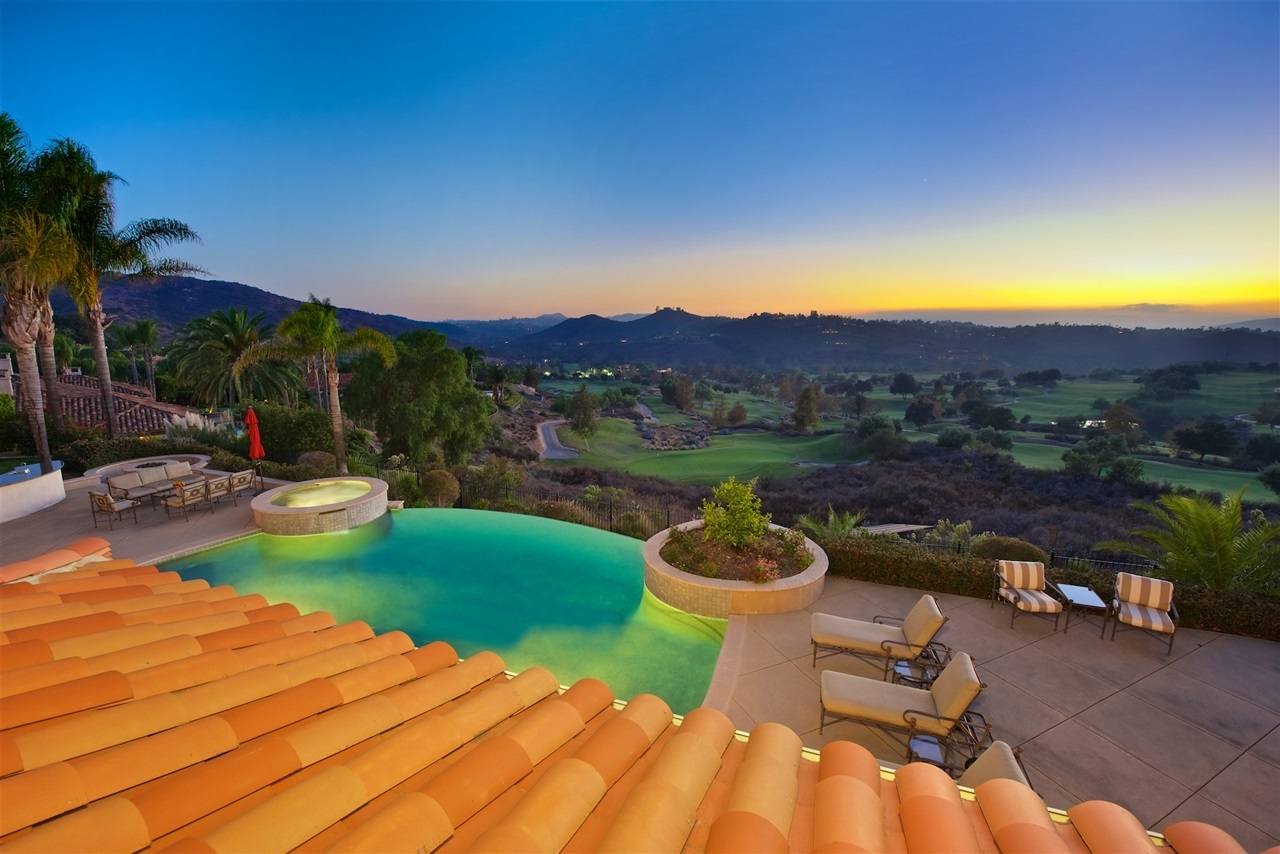 Faze Rug S House In Poway Ca Bought For 2 3 Million