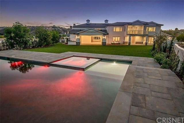 kylie-jenner-new-house-15