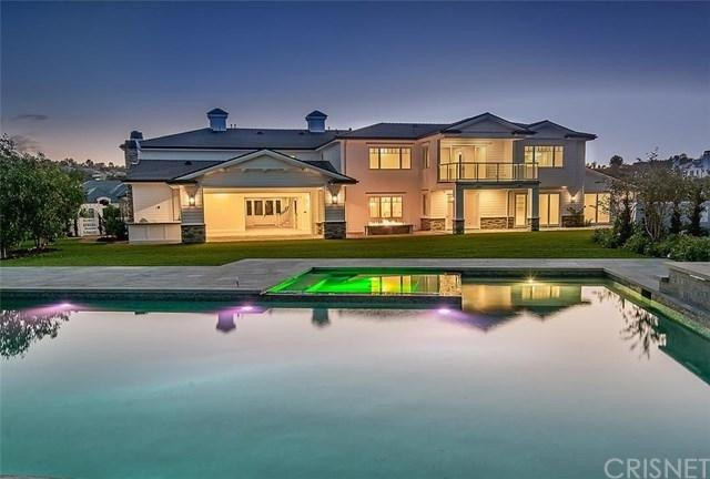 kylie-jenner-new-house-16