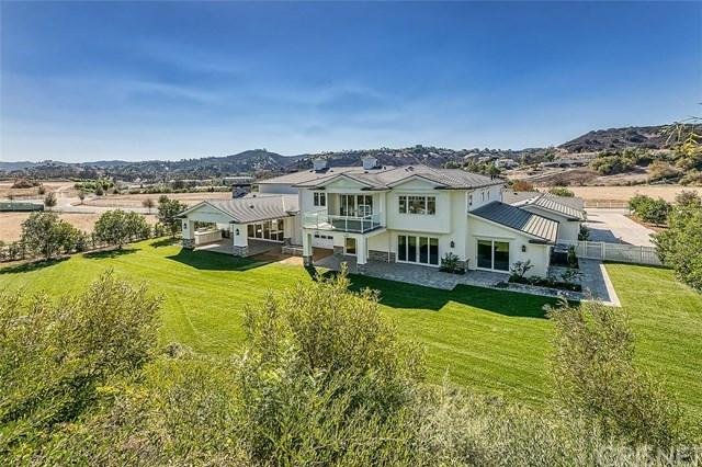 kylie-jenner-new-house-17