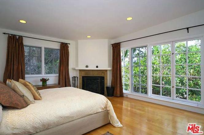 Shane Dawson S 1 7 Million House Famous Celebrity Homes